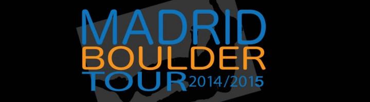 MadridBoulderTourBlog