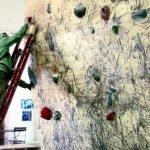 Últimos vídeos en The Climb 1