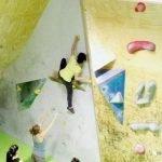 Moon Board, para entrenar los bloques más duros del mundo en tu sala The Climb 5