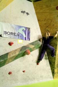 Éxito en la 3ª Edición del Open Boulder Festival 2014 de The Climb 5