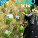 Summer Cup 2014 8