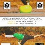 Vuelve la Biomecánica Funcional, vuelve Pablo Scorza. 13