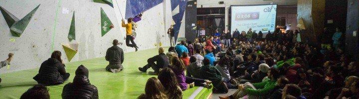 TheClimbOpen2015-Final.2