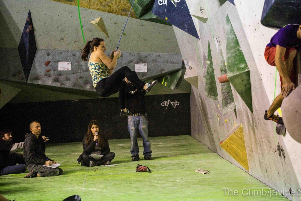 TheClimbOpen2015-MaudAsande.1
