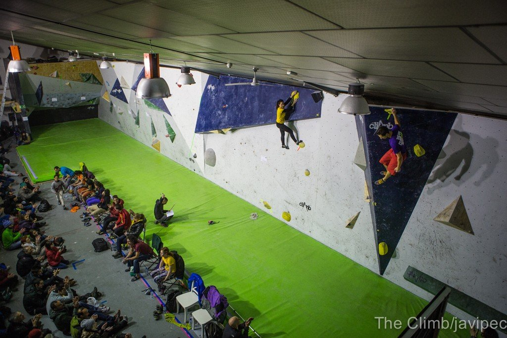 TheClimb_Open_Boulder_Festival_2015_Final_Maudo_JavierCano
