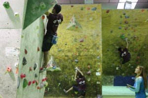 Equipo_Competicion_Escalada_Rocodromo_TheClimb_54