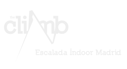 Escalada Madrid Indoor THE CLIMB