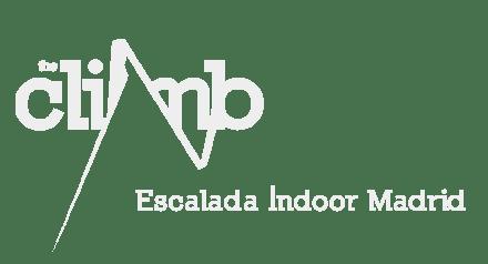 El mayor centro de escalada  y boulder de Madrid, The Climb es un espacio vivo, en renovación constante y completamente integrado en las actuales tendencias internacionales, Tlf 91 642 82 88