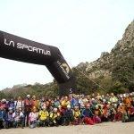 La Sportiva Climb In Gym en The Climb 1