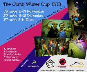 nuevo-winter-cup-1718