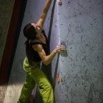 The Climb Open Boulder Festival 2018 49