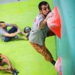 The Climb Open Boulder Festival 2018 60
