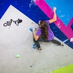 The Climb Open Boulder Festival 2018 124
