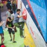The Climb Open Boulder Festival 2018 117