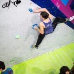 The Climb Open Boulder Festival 2018 109
