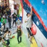 The Climb Open Boulder Festival 2018 108