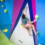 The Climb Open Boulder Festival 2018 102
