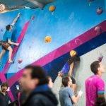 The Climb Open Boulder Festival 2018 97