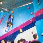 The Climb Open Boulder Festival 2018 94
