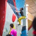 The Climb Open Boulder Festival 2018 90