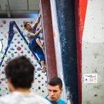 The Climb Open Boulder Festival 2018 88