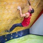The Climb Open Boulder Festival 2018 85