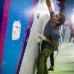 The Climb Open Boulder Festival 2018 84