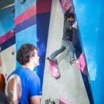 The Climb Open Boulder Festival 2018 80