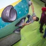 The Climb Open Boulder Festival 2018 79