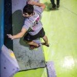 The Climb Open Boulder Festival 2018 75