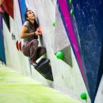 The Climb Open Boulder Festival 2018 140