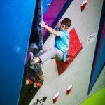 The Climb Open Boulder Festival 2018 143