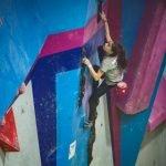 The Climb Open Boulder Festival 2018 145