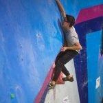 The Climb Open Boulder Festival 2018 146