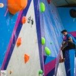 The Climb Open Boulder Festival 2018 150