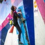 The Climb Open Boulder Festival 2018 151