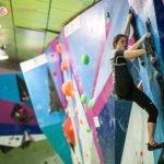 The Climb Open Boulder Festival 2018 153