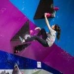 The Climb Open Boulder Festival 2018 154