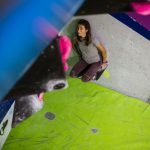 The Climb Open Boulder Festival 2018 155