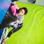 The Climb Open Boulder Festival 2018 157