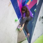 The Climb Open Boulder Festival 2018 160