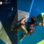 The Climb Open Boulder Festival 2018 165