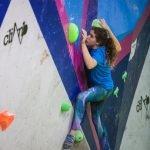 The Climb Open Boulder Festival 2018 168