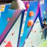 The Climb Open Boulder Festival 2018 170