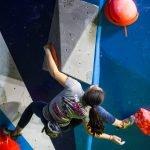 The Climb Open Boulder Festival 2018 178