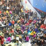 The Climb Open Boulder Festival 2018 182