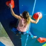 The Climb Open Boulder Festival 2018 184