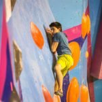 The Climb Open Boulder Festival 2018 188