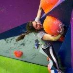 The Climb Open Boulder Festival 2018 190