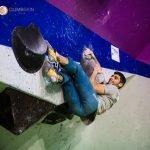 The Climb Open Boulder Festival 2018 199